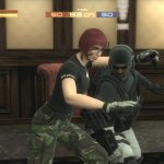 Скриншот Metal Gear – Изображение 22