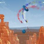 Скриншот Ace Flyer – Изображение 5