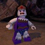Скриншот LEGO Batman 3: Beyond Gotham DLC: Bizarro – Изображение 1