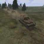 Скриншот Theatre of War (2007) – Изображение 405