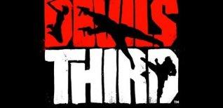 Devil's Third. Видео #1