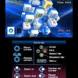 Скриншот Mahjong Cub3D – Изображение 2