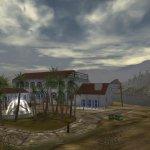 Скриншот Cabela's 4x4 Off-Road Adventure 3 – Изображение 51