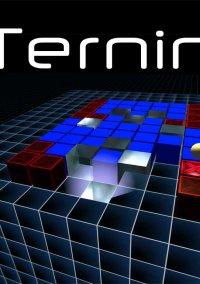 Обложка Ternin