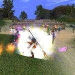 Скриншот Hero Online – Изображение 5