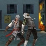 Скриншот Assassin's Creed II: Discovery