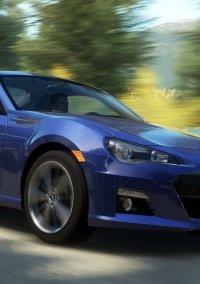 Обложка Forza Horizon: Jalopnik Car Pack