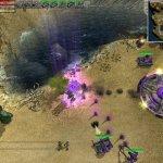 Скриншот Arena Wars – Изображение 37