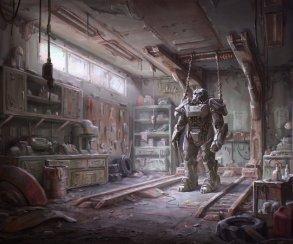 Fallout 4 получит GOTY-издание уже всентябре. Что внего войдет