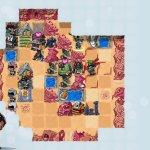 Скриншот Hero Generations – Изображение 9