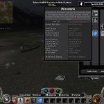 Скриншот Auto Assault – Изображение 113