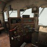 Скриншот Microsoft Train Simulator 2 (2009) – Изображение 21