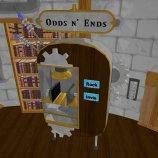Скриншот Tablemen – Изображение 2