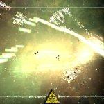 Скриншот Beat Hazard Ultra  – Изображение 22