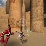 Скриншот Ultima X: Odyssey – Изображение 62