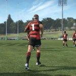 Скриншот Rugby Challenge – Изображение 13