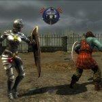 Скриншот Deadliest Warrior: Ancient Combat – Изображение 23