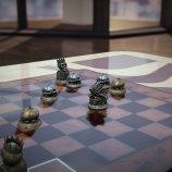 Скриншот Pure Chess – Изображение 7
