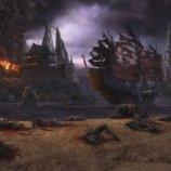 Скриншот Mortal Kombat (2011) – Изображение 2