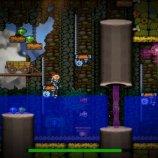 Скриншот Canyon Capers