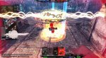 Square Enix отщипнет MOBA-игру от серии Lord of Vermilion - Изображение 3