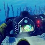 Скриншот World of Diving – Изображение 6
