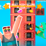 Скриншот Super Monster Mayhem: Rampage