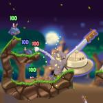 Скриншот Worms (2009) – Изображение 16