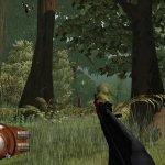 Скриншот Poacher – Изображение 4