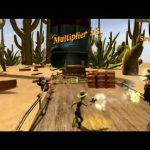 Скриншот Rango: The Video Game – Изображение 14
