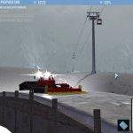 Скриншот Snowcat Simulator – Изображение 4