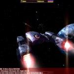 Скриншот X²: The Threat – Изображение 108