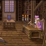 Скриншот Fable (1996) – Изображение 5