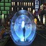 Скриншот Fantastic Four – Изображение 18