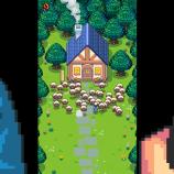 Скриншот Instant Hero – Изображение 2