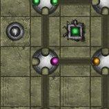 Скриншот Orbium