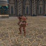Скриншот Rohan: Blood Feud – Изображение 31