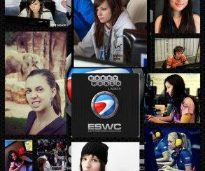 Российская женская команда по CS: GO стартует на чемпионате мира