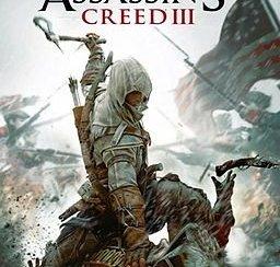Дневник разработчиков Assassin's Creed III