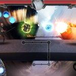 Скриншот Runic Rumble – Изображение 16