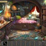 Скриншот Элементали. Волшебный ключ – Изображение 2