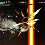 Скриншот Aces Wild : Manic Brawling Action! – Изображение 7