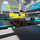Скриншот The Concourse