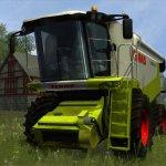 Скриншот Agricultural Simulator 2011 – Изображение 31