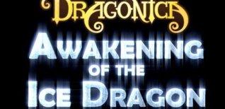 Dragonica. Видео #1