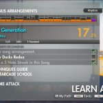 Скриншот Rocksmith 2014 Edition: Remastered – Изображение 56