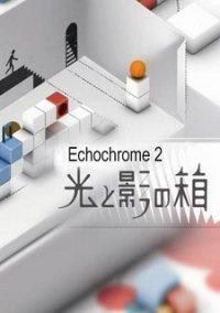 Обложка Echochrome II