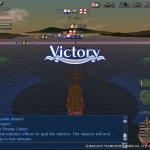 Скриншот Uncharted Waters Online – Изображение 56