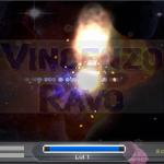 Скриншот Stellar 2D – Изображение 4