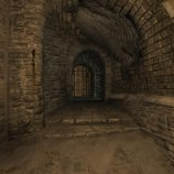 Скриншот The Elder Scrolls IV: Oblivion